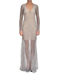 Женское платье PATRIZIA PEPE 2A1457-A1IC-X2GN