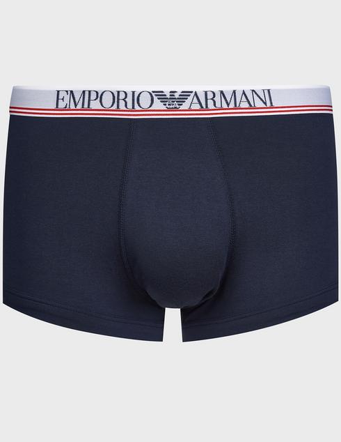 Emporio Armani 1113571P723-40035 фото-2
