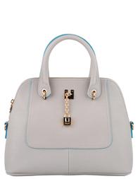 Женская сумка BLUGIRL 512001-grey