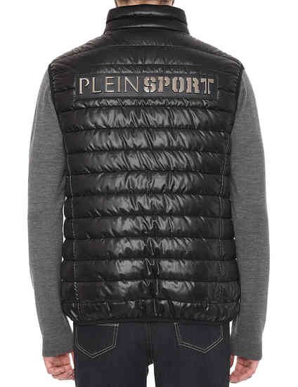Plein Sport 051_black