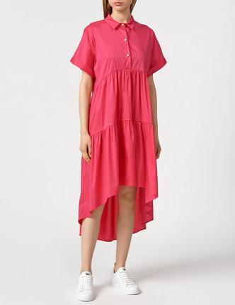 BARBARA ALVISI платье
