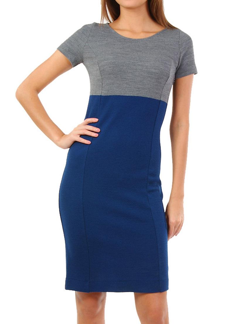 Платье PATRIZIA PEPE 2A0427-AN35-X2PQ