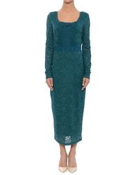 Женское платье TWIN-SET PA62MA-00064