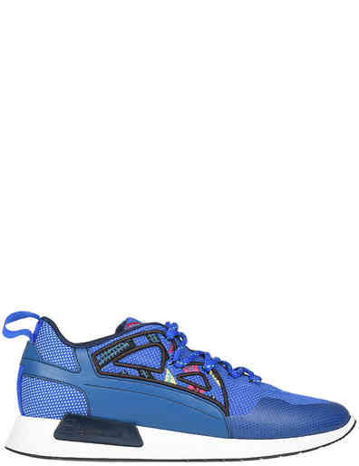 BARRACUDA кроссовки