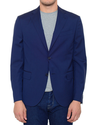 Мужской пиджак CORNELIANI 7163314-005