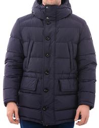 Мужская куртка MARINA YACHTING 4236700-69221-770