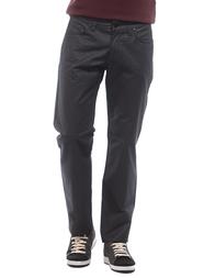 Мужские брюки ALBERTO 2312
