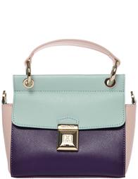 Женская сумка Patrizia Pepe AGR-2V6813/AT78-F3I7