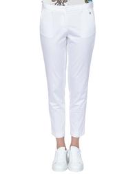 Женские брюки MARINA YACHTING 1504400-C0075-001