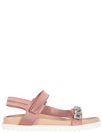 SEBASTIAN сандалии