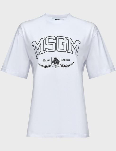 MSGM 3141MDM171-217798-01 фото-1