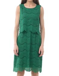 Женское платье ARMANI JEANS A5A11JH76