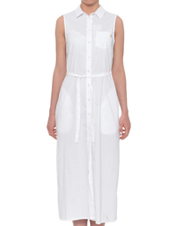 Женское платье PATRIZIA PEPE 1A1852/A23