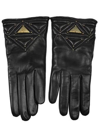 EMPORIO ARMANI перчатки