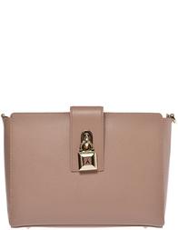 Женская сумка Patrizia Pepe 6951_beige