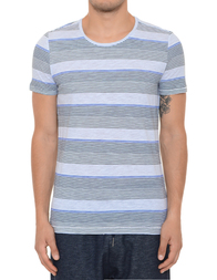 Мужская футболка STRELLSON 10002032-411
