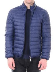 Куртка ARMANI JEANS 8N6B54-0541