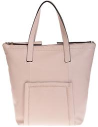 Женская сумка Cromia 3271_pink