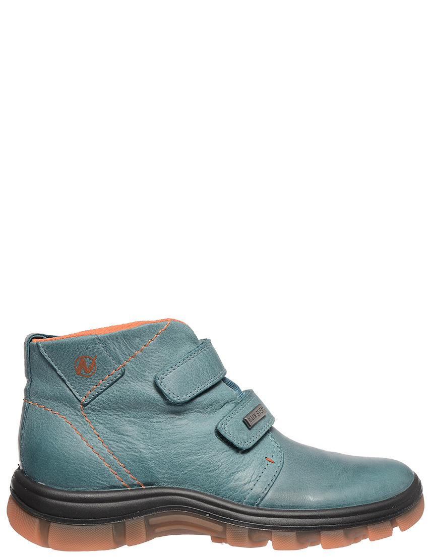 Ботинки от NATURINO