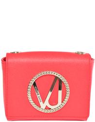 Женская сумка Versace Jeans BQ5_red
