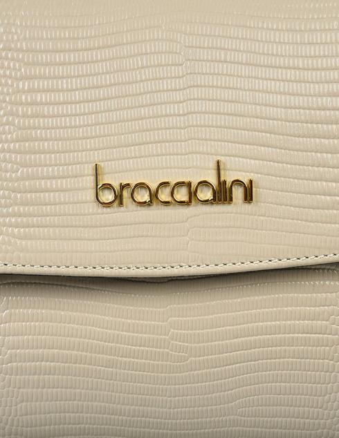 Braccialini B14870-305 фото-3