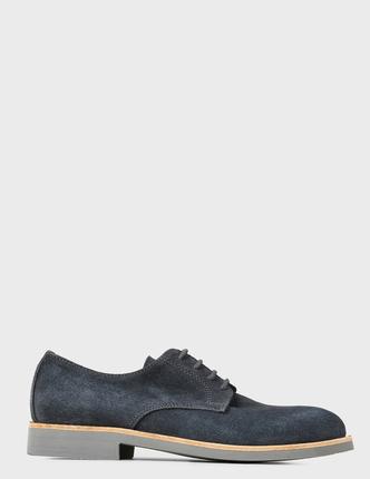 GALLUCCI туфли
