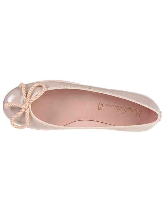 бежевые Балетки Pretty Ballerinas 45.029 9001 размер - 36; 37; 37.5; 39