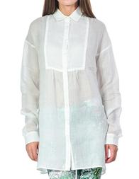 Женская рубашка HARMONT&BLAINE СС2В1109288100