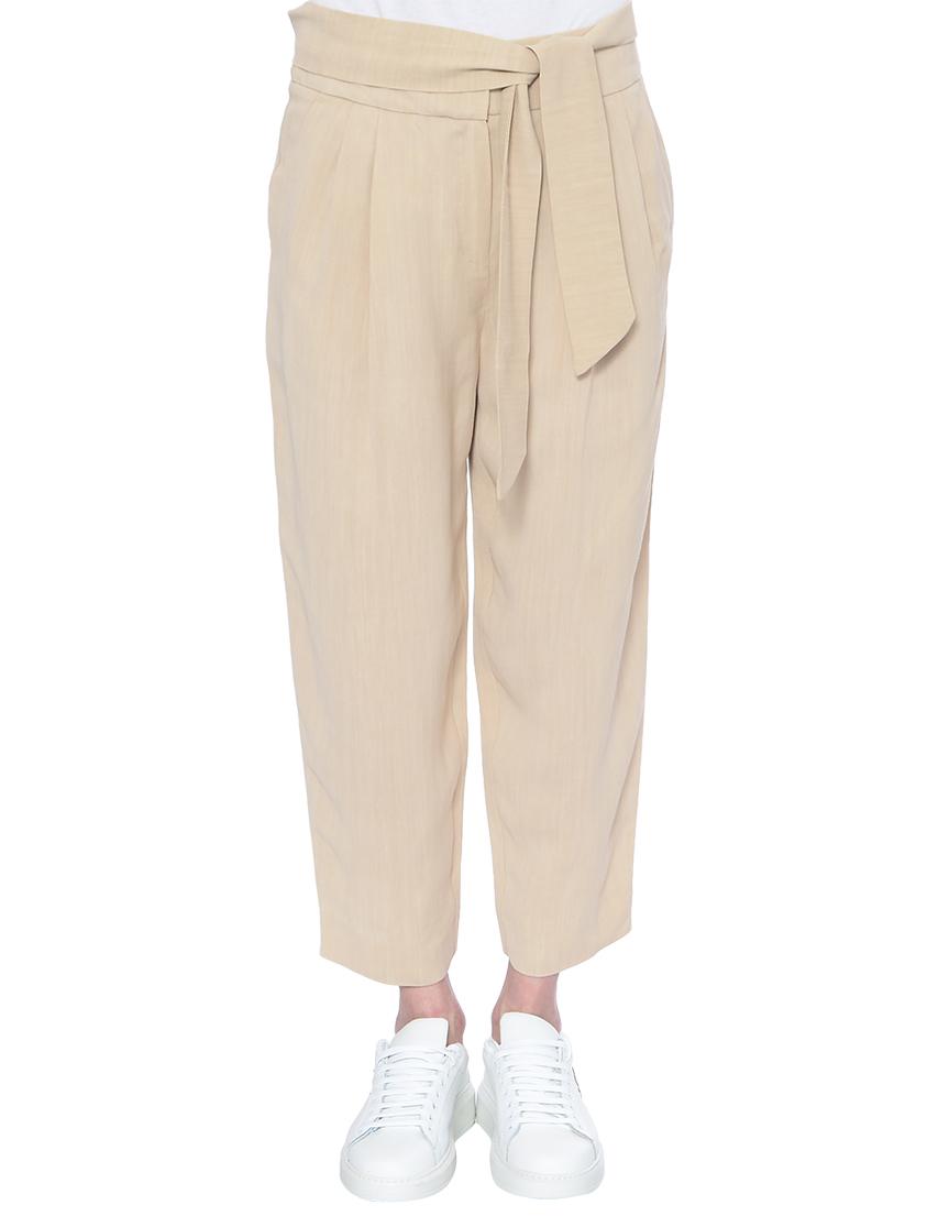 Женские брюки IBLUES 71310772000-VIVAIO03