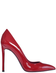 Женские туфли CAPITINI 3131_red