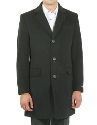 Пальто LAGERFELD 6378429330