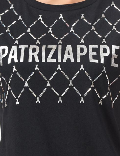 Patrizia Pepe 8M1119/A4V5-K103 фото-5
