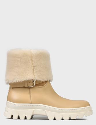 HENDERSON BARACCO ботинки
