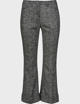 N°21 брюки