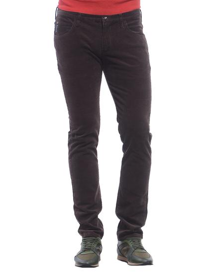 Armani Jeans S6J10CTH7