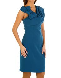 Платье PERSPECTIVE 11022225