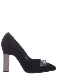 Женские туфли MARINO FABIANI 3468_black