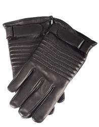 Женские перчатки ANTONY MORATO GL00016LE3000019000-black