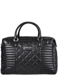 Женская сумка Armani Jeans 922269-7A792-00020-black