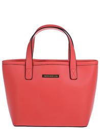 Женская сумка SILVIAN HEACH 16019_coral