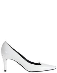 Женские туфли GIORGIO FABIANI G1278_multi