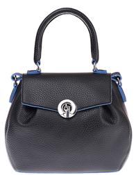 Женская сумка ARMANI JEANS 922023_black