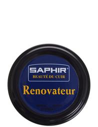 Восстанавливающий бальзам для кожи SAPHIR 0122024