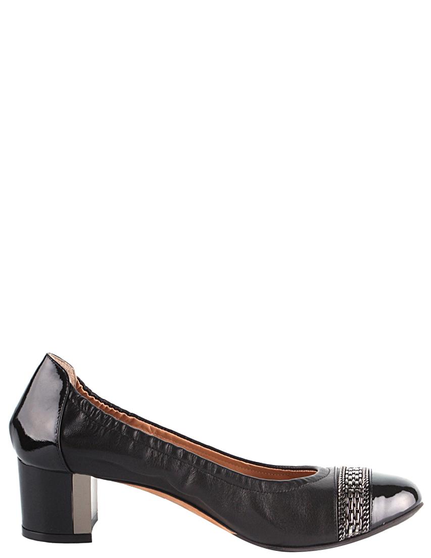 Женские туфли BALLIN 146