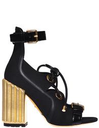 Женские босоножки Christian Dior KCE961CLCS12A-17