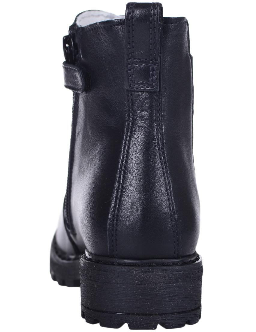 Склады ортопедической обуви