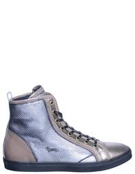 Женские кроссовки HARMONT&BLAINE E3110665