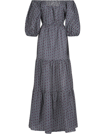 BAGUTTA платье
