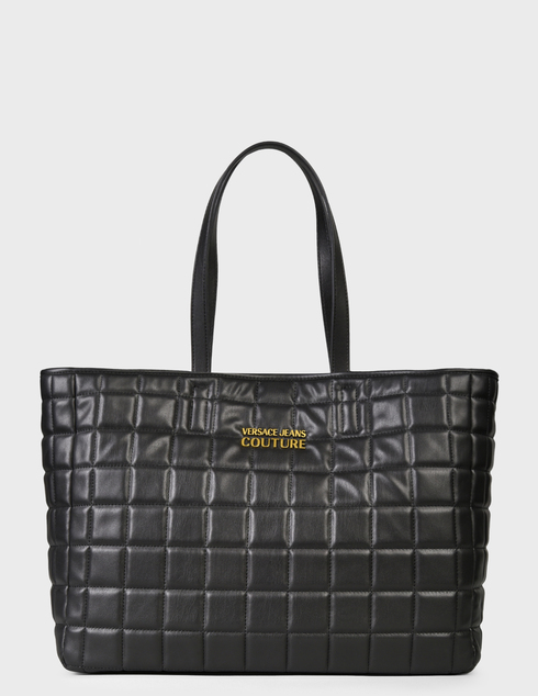 Versace Jeans Couture 71VA4BB6ZS061-899 фото-1