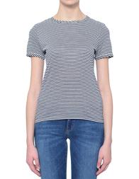 Женская футболка IBLUES 79711571000-REGNO08